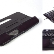 ROLLERMOUSE PRO2