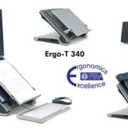 ERGO T340