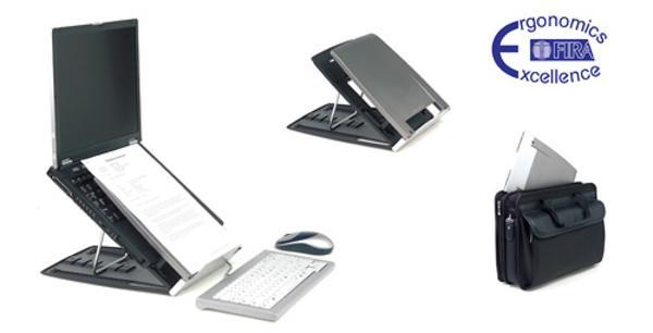 bakkerelkhuizen accessoires mobilier bureau. Black Bedroom Furniture Sets. Home Design Ideas