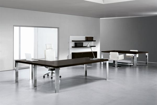 direction conception d 39 espaces de travail et mobilier de bureau ergonomie du poste de travail. Black Bedroom Furniture Sets. Home Design Ideas