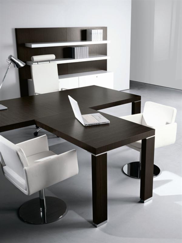 Direction conception d 39 espaces de travail et mobilier de for Fourniture mobilier de bureau