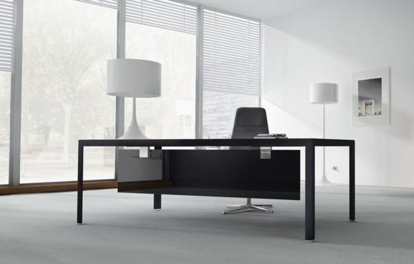 Bureau direction design italien