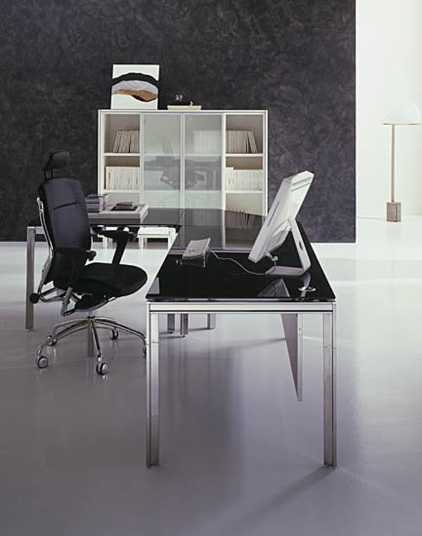 L gant conception d 39 espaces de travail et mobilier de for Fourniture et mobilier de bureau