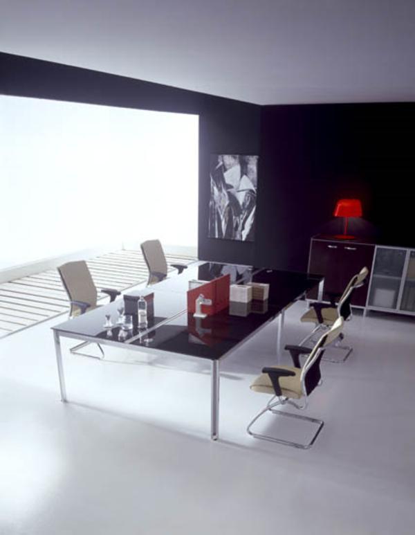 L gant conception d 39 espaces de travail et mobilier de for Fourniture de bureau grenoble