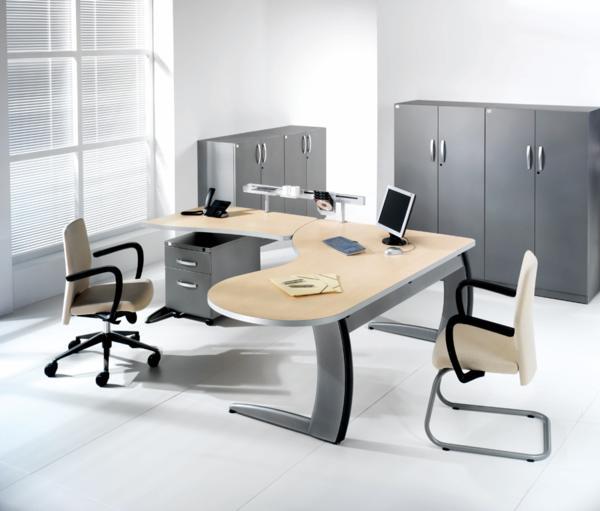 Am nagement conception d 39 espaces de travail et mobilier for Fourniture mobilier de bureau
