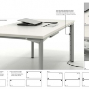 catalogue-modul-version-a_pagina_09_600x371