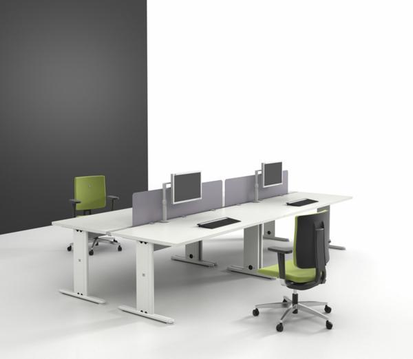 Am nagement conception d 39 espaces de travail et mobilier for Fourniture et mobilier de bureau