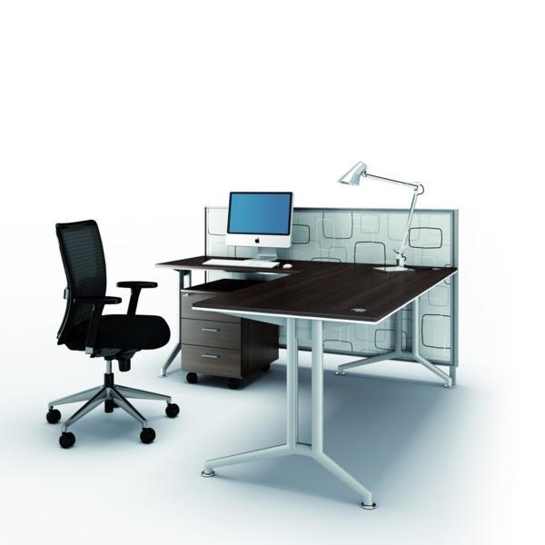 Bench conception d 39 espaces de travail et mobilier de for Fourniture et mobilier de bureau