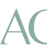 logo-mace-fond-blanc_600x209