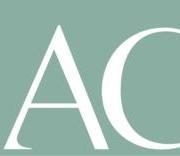 logo-mace-fond-vert_600x156