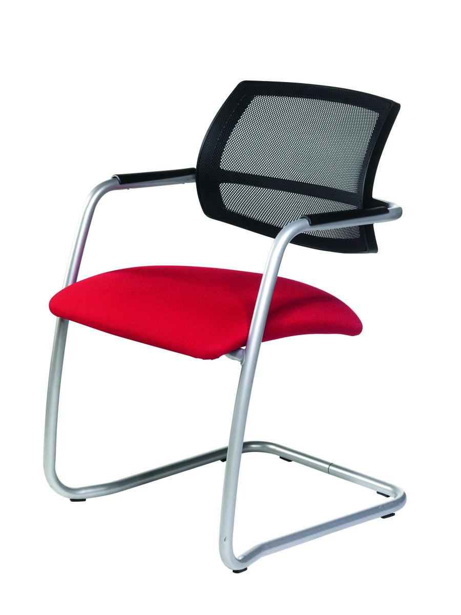 chaises et fauteuils multi usages. Black Bedroom Furniture Sets. Home Design Ideas