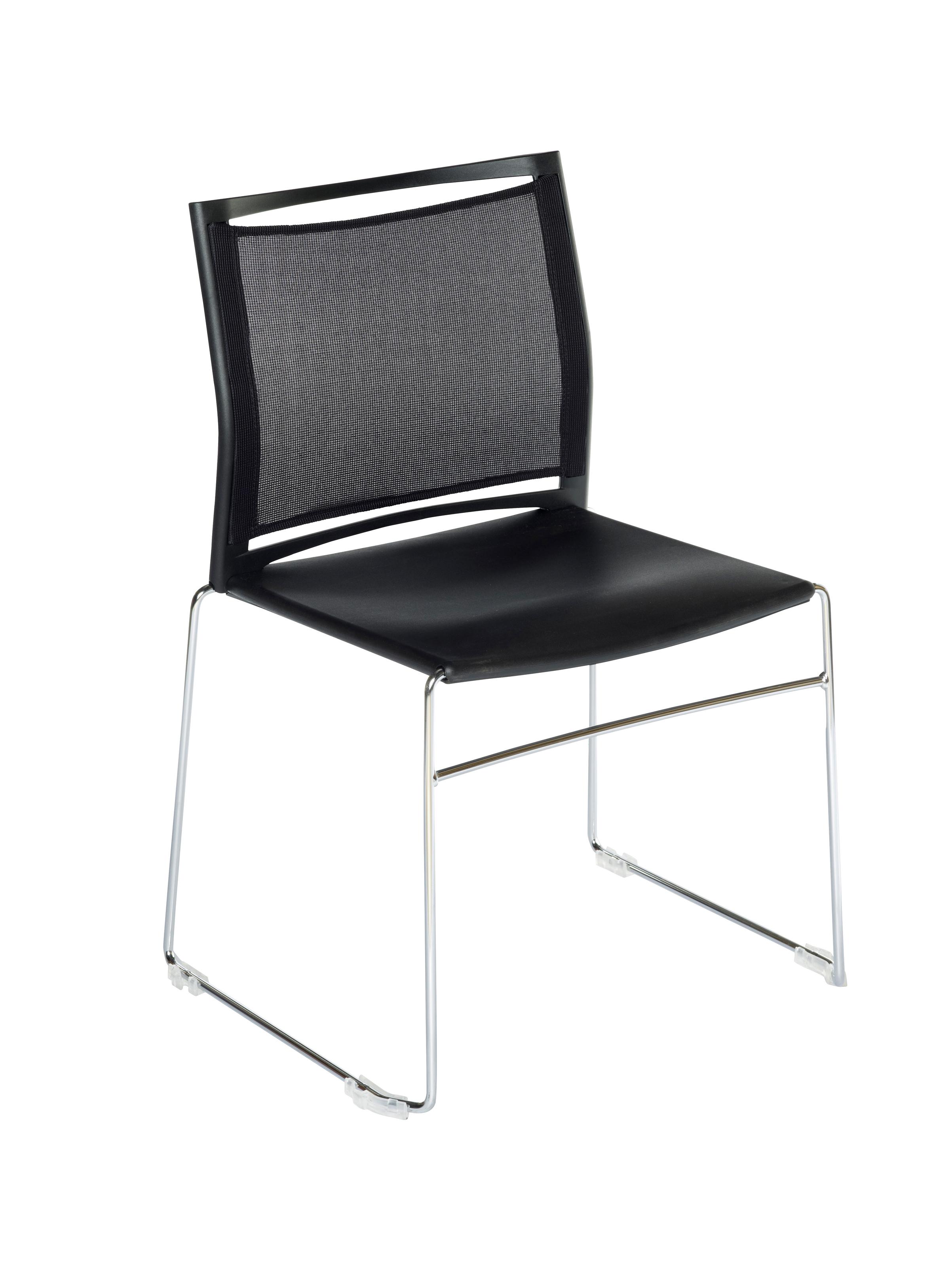 Chaise de r union conception d 39 espaces de travail et for Fourniture et mobilier de bureau