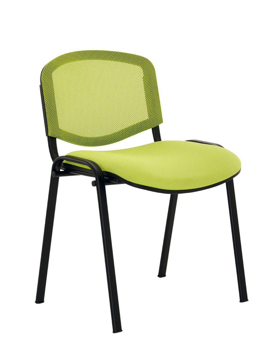 chaise pliante conception d 39 espaces de travail et mobilier de bureau ergonomie du poste de. Black Bedroom Furniture Sets. Home Design Ideas