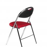 Chaise pliante Jody - 2