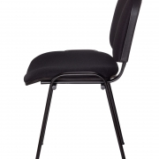 Chaise empilable Claudia - 1