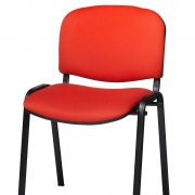 Chaise empilable Claudia - 2