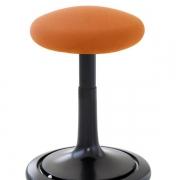 ONGO Seat 01