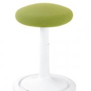 ONGO Seat 02