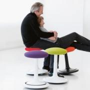 ONGO Seat - Move
