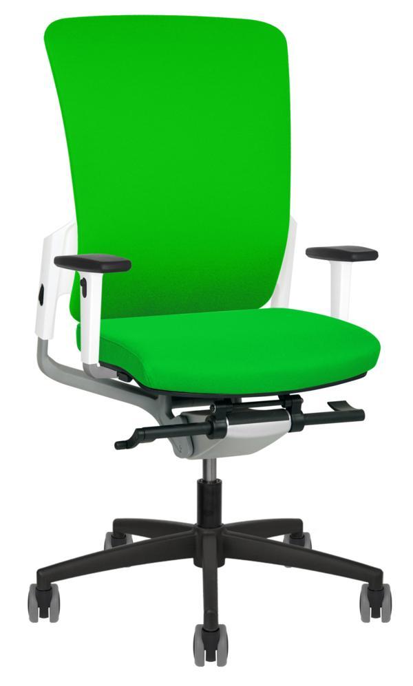 confort conception d 39 espaces de travail et mobilier de bureau ergonomie du poste de travail. Black Bedroom Furniture Sets. Home Design Ideas