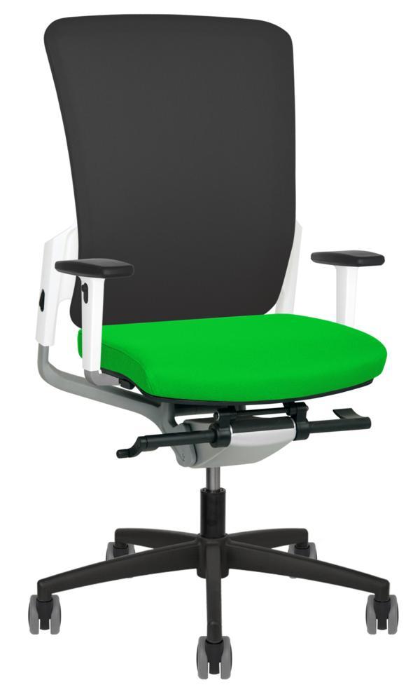 Confort conception d 39 espaces de travail et mobilier de for Fourniture de bureau grenoble