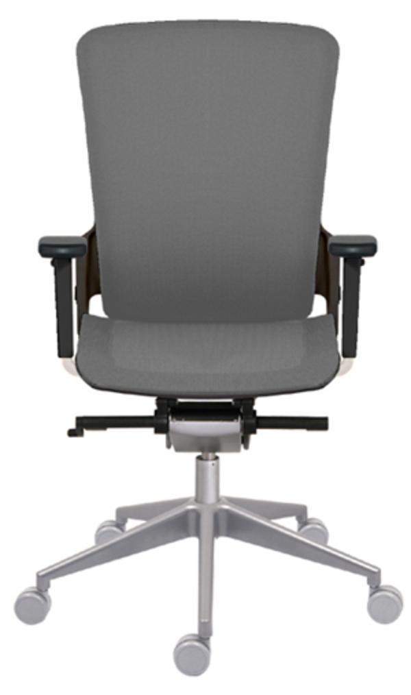 Confort conception d 39 espaces de travail et mobilier de for Fourniture et mobilier de bureau