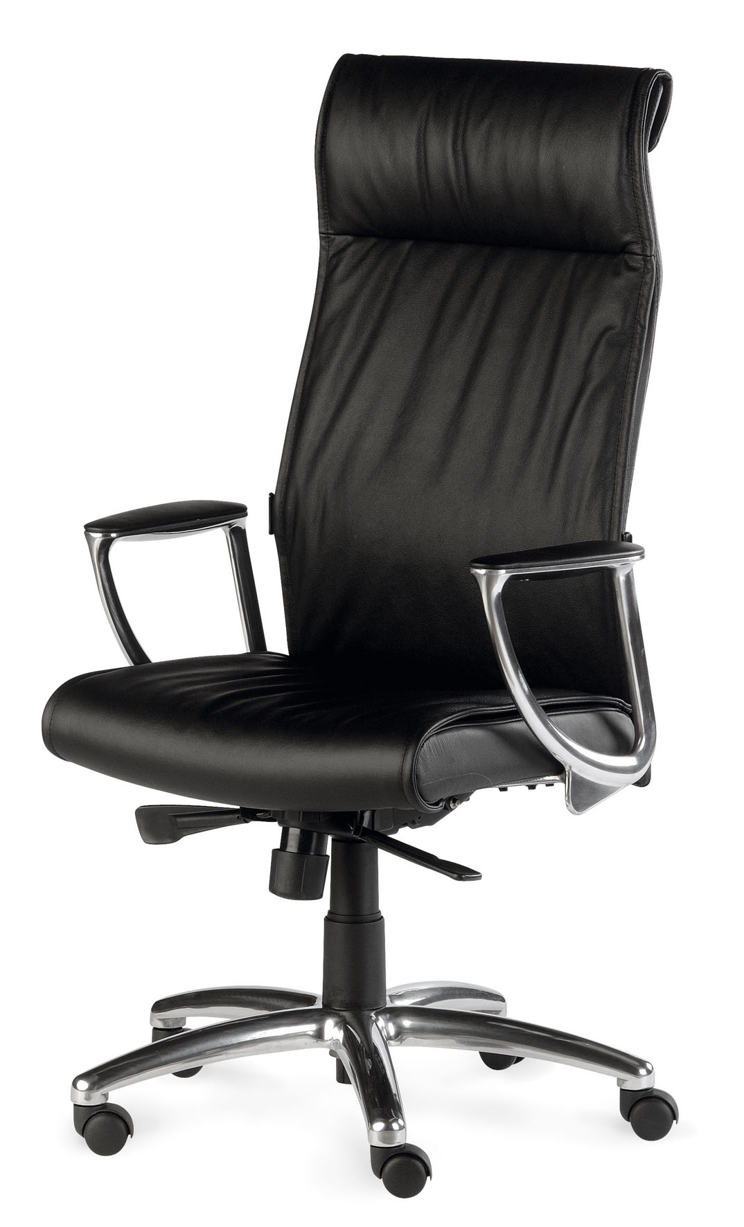 Fauteuil manager conception d 39 espaces de travail et for Fourniture et mobilier de bureau