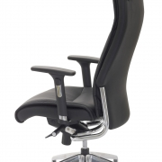 Fauteuil manager