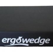 ERGOWEDGE