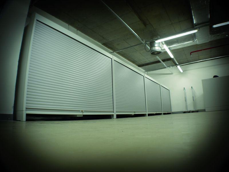 Mobilier pour fonds de mus es conception d 39 espaces de for Fourniture de bureau grenoble