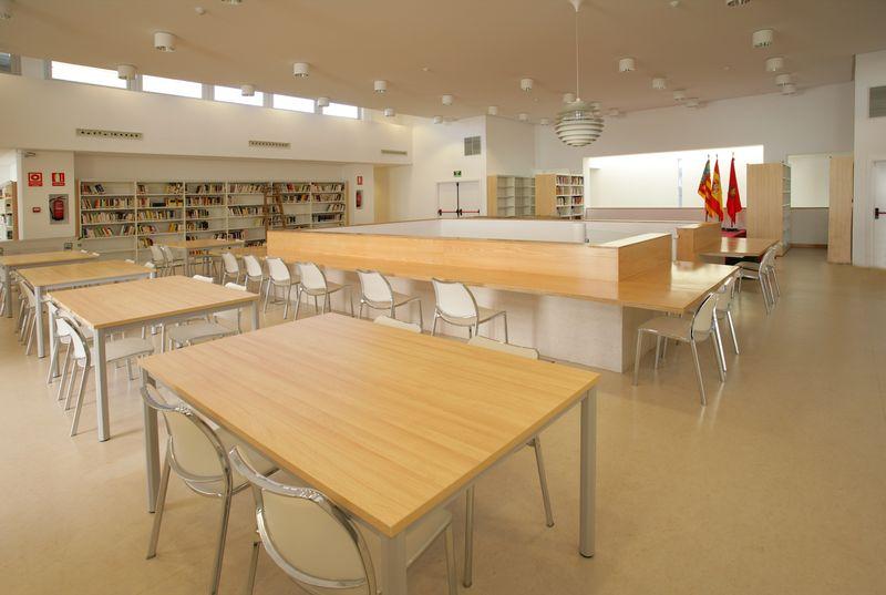 biblioth que d 39 entreprise conception d 39 espaces de travail et mobilier de bureau ergonomie du. Black Bedroom Furniture Sets. Home Design Ideas