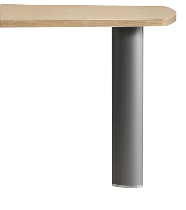 Lectrification conception d 39 espaces de travail et for Fourniture mobilier de bureau