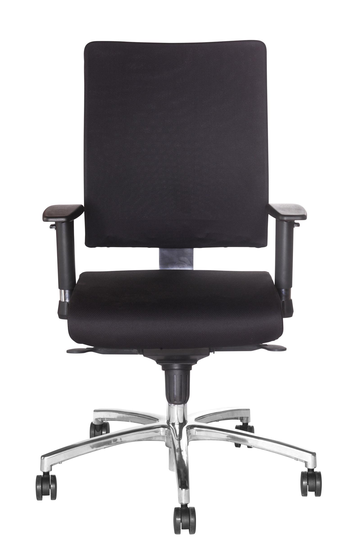 Fauteuil r sille conception d 39 espaces de travail et for Fourniture mobilier de bureau