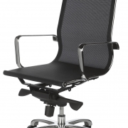 Fauteuil filet Manager Fabio - 1