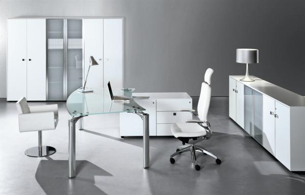Mobilier de bureau moderne champagneconlinoise