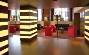 ALBERT Design EUROSIT STUDIO