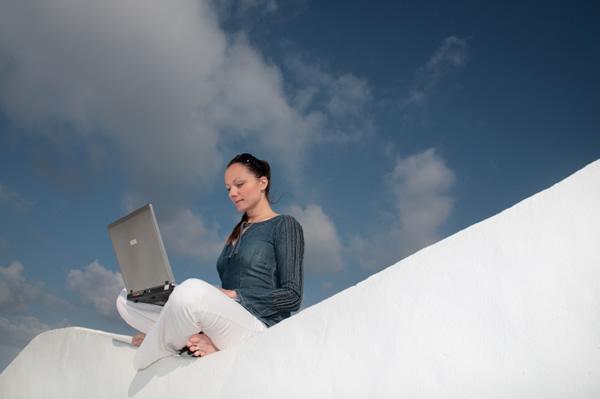 Vente en ligne de produits ergonomiques pour le bureau