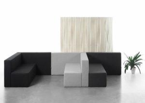 Lounge et Détente