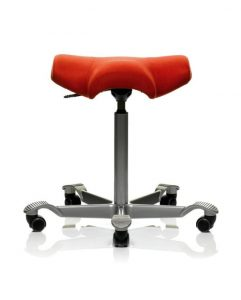 Sièges ergonomiques Capisco