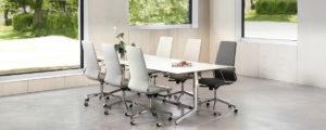 Espaces Réunions & Coworking