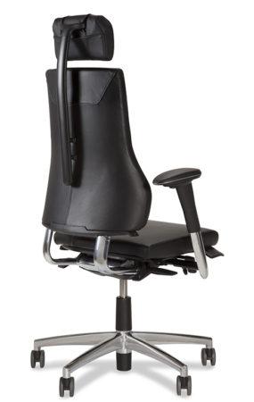 Sièges ergonomiques
