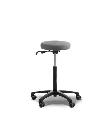 Siège ergonomique - RH Support