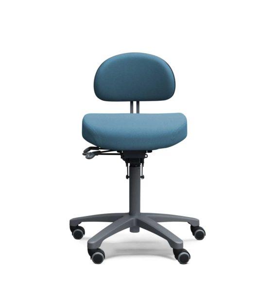 Siège ergonomique - Industrie - RH Activ