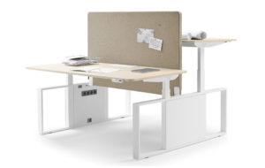 Ergonomie - Bureaux