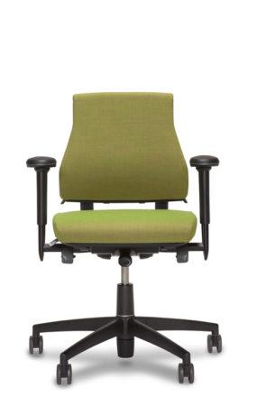 Siège ergonomique BMA Axia 2.1