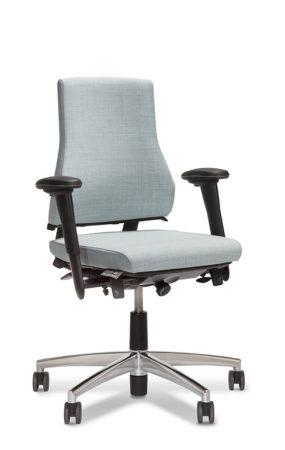 Siège ergonomique BMA Axia 2.2