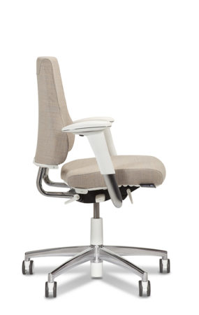 Siège ergonomique BMA Axia 2.3