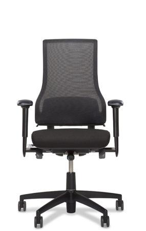 Siège ergonomique BMA Axia 2.5