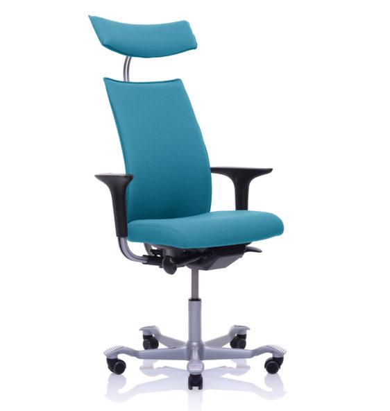 Siège ergonomique HAG H05