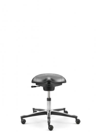 Tabouret ergonomique - Tec Basic